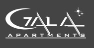 Gala Apart and Suites