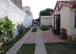 Pasos Andinos Bed And breakfast